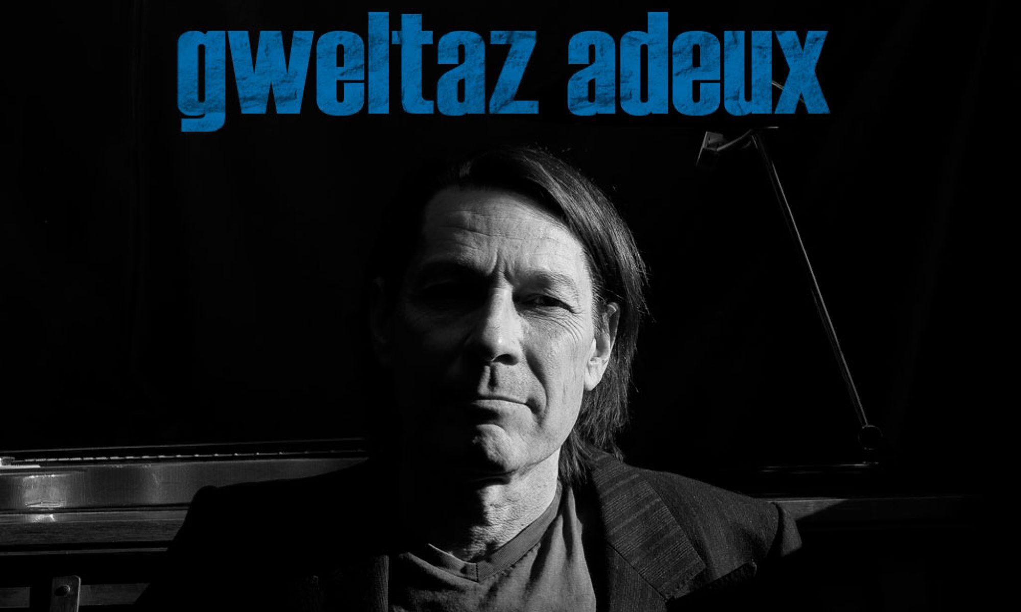 Gweltaz Adeux